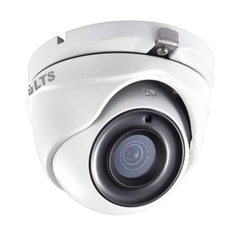 LTS CMHT1322W 2MP IR Outdoor Turret HD-TVI Security Camera