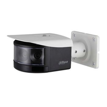 Dahua DH-IPC-PFW8800N-A180 8MP IR H.265 Multi-sensor Bullet IP Security Camera