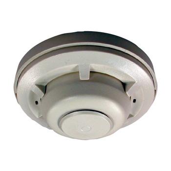 Bosch 5602 Mechanical Heat Detector - Single Circuit, Mechanical Heat Detector (194-degreeF)
