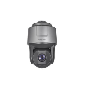 Hikvision DS-2DF8225IH-AELW DarkfighterX 2MP Outdoor PTZ Dome IP Security Camera