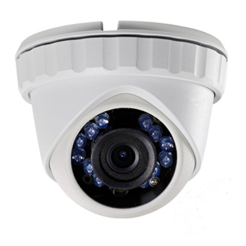LTS CMHT2122F 2MP IR 4-in-1 Outdoor Turret HD-TVI Security Camera