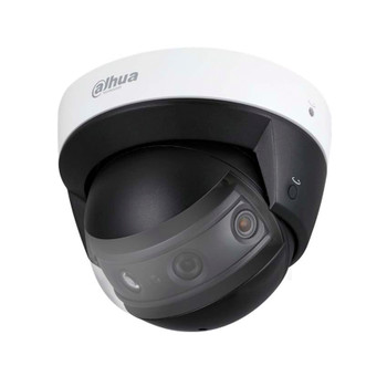 Dahua DH-IPC-PDBW8800N-A180 8MP IR H.265 Multi-sensor Panoramic IP Security Camera