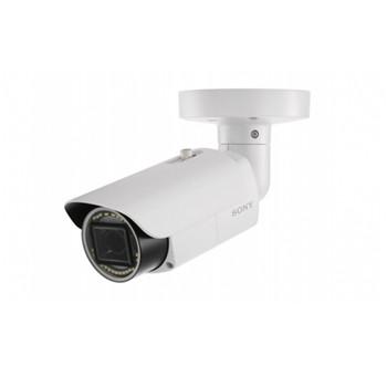 Sony SNC-EB642R 2MP IR Outdoor Bullet IP Security Camera - E Series