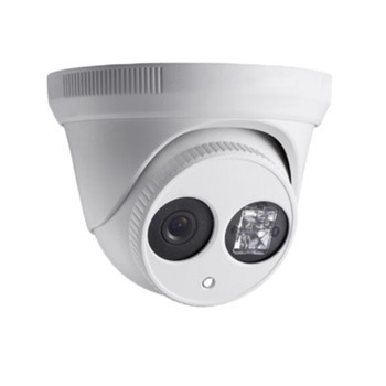 LTS CMHT2722W 2MP IR Outdoor Turret HD-TVI Security Camera