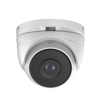 LTS CMIP1043W-Z 4MP IR Outdoor Turret IP Security Camera