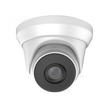LTS CMIP1022-28 2MP IR Outdoor Turret IP Security Camera
