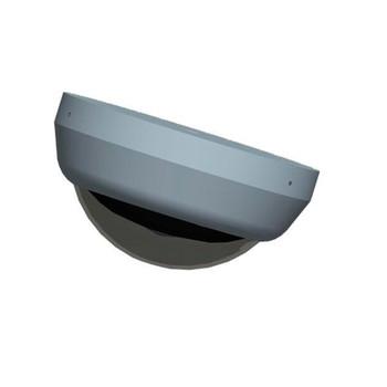 Bosch BDH-7500 Outdoor Dome Housing