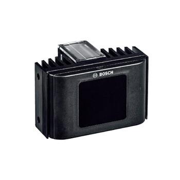 Bosch IIR-50850-SR 850nm Weatheproof Short Range IR Illuminator