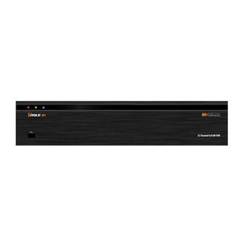 Digital Watchdog DW-VAONE3232T 32 Channel Digital Video Recorder - 32TB HDD included