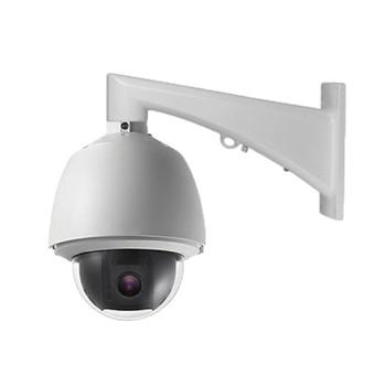 LTS PTZIP742X20 2MP Outdoor PTZ IP Security Camera