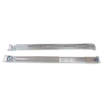 QNAP Rail-B02 Rackmount Rail Kit for 2U Rackmount