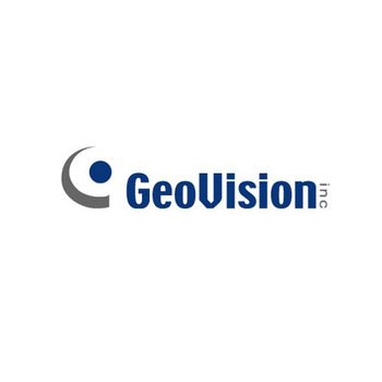 Geovision GV-Control Center + GV-Video Wall Server 1 Port 55-CTRL001-0000