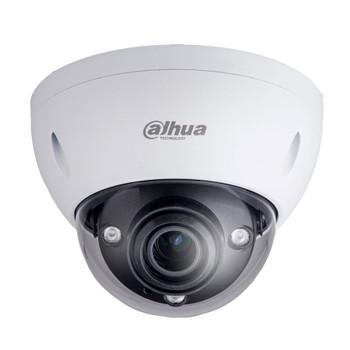 Dahua N85CL5Z 8MP 4K IR ePoE Outdoor Dome IP Security Camera