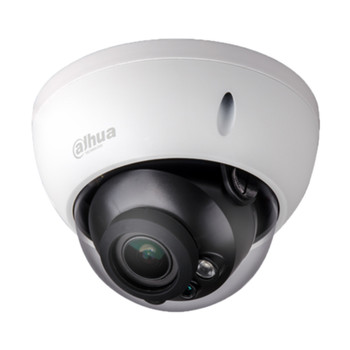 Dahua A52AM9Z 5MP IR Starlight Outdoor Dome HD-CVI Security Camera