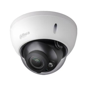 Dahua N52BM3Z 5MP IR Starlight Outdoor Dome IP Security Camera