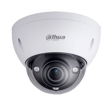 Dahua N45CL5Z 4MP IR ePoE Outdoor Dome IP Security Camera