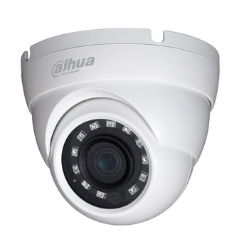 Dahua A211K02 2MP IR Outdoor Eyeball HD-CVI Security Camera