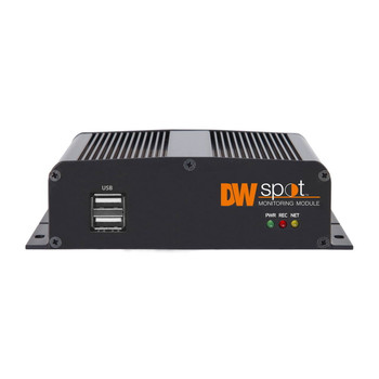 Digital Watchdog DW-HDSPOTMOD 4-Channel DW-Spot Monitoring Module