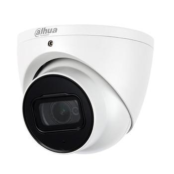 Dahua A82AG52 8MP 4K IR Outdoor Eyeball HD-CVI Security Camera