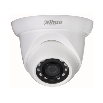 Dahua N51BI22 5MP IR Starlight Outdoor Eyeball IP Security Camera