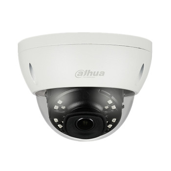 Dahua N24CL52 2MP IR ePoE Outdoor Dome IP Security Camera