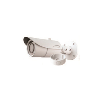 Speco VLBT6W 2MP IR Outdoor Bullet HD-TVI Security Camera
