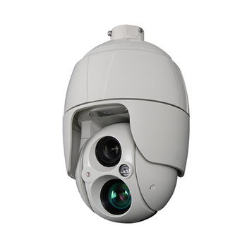 Digital Watchdog DWC-MPTZ30X 2.1MP IR Outdoor PTZ Dome IP Security Camera