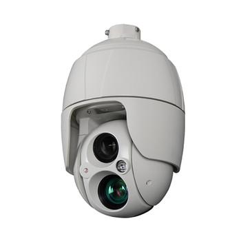 Digital Watchdog DWC-MPTZ30X 2.1MP IR Outdoor PTZ Dome IP Security Camera