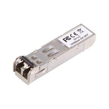 Geovision GV-LC SFP Transceiver 84-POELC00-0010