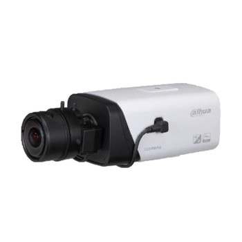 Dahua NK8BA4 12MP Indoor Box IP Security Camera