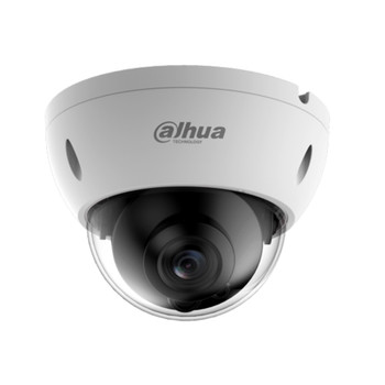 Dahua DH-IPC-HDBW4239RN-ASE 2MP ePoE Outdoor Dome IP Security Camera