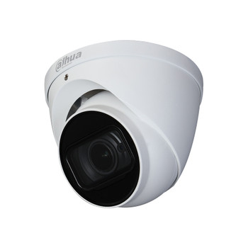 Dahua A82AH5V 8MP 4K IR Outdoor Eyeball HD-CVI Security Camera