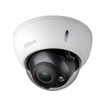 Dahua A82AM5V 8MP 4K IR Outdoor Dome HD-CVI Security Camera