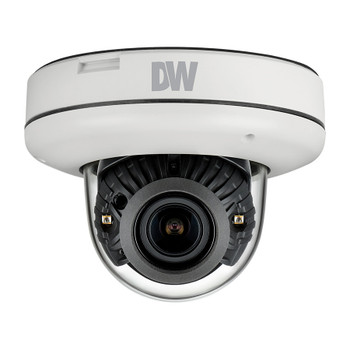 Digital Watchdog DWC-MV82WiA 2.1MP IR Indoor/Outdoor Dome IP Security Camera