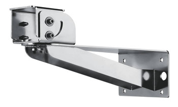 Videotec MHXWBS Wall Mount Bracket