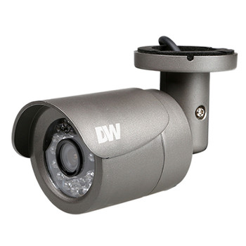 Digital Watchdog DWC-MB721M8TIR 2.1MP IR Outdoor Bullet IP Security Camera