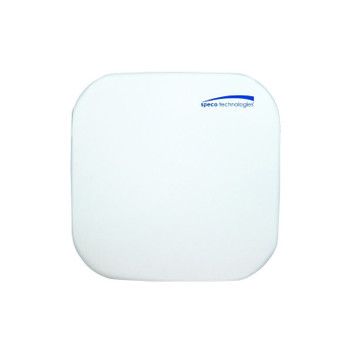 Speco APRPT 2.4Ghz Outdoor WiFi Access Point (Repeater)