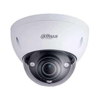 Dahua DH-IPC-HDBW5831EN-Z5E 8MP 4K IR ePoE Outdoor Dome IP Security Camera