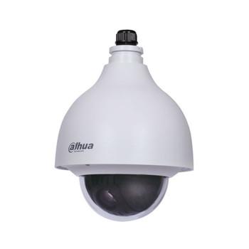 Dahua 40212IC 2MP Starlight Outdoor PTZ HD-CVI Security Camera