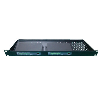 "Digital Watchdog DW-C19E 19"" Rack Mount for DW-CP04"