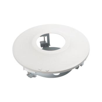 Digital Watchdog DWC-FMPSNAP Flush Bracket for MegaPix Vandal Domes