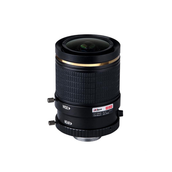 Dahua DH-PLZ20C0-D 12 MP 3.7 mm to 16 mm Vari-focal Lens