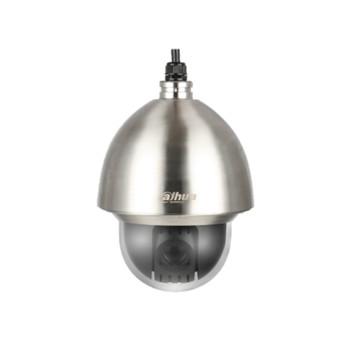 Dahua DH-SD60230U-HNI-SL 2MP Corrosion-Resistant Starlight Outdoor PTZ IP Security Camera