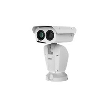 Dahua DH-TPC-PT8620AN-A100Z30 640 x 512 Thermal Hybrid Outdoor PTZ IP Security Camera