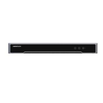 Hikvision DS-6704HUHI-K 4 Channel Video Encoder