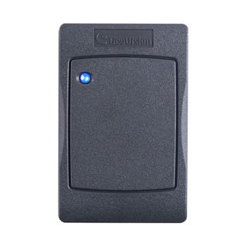 Geovision GV-SR1251 Wiegand Proximity Card Reader 84-SR12510-0100