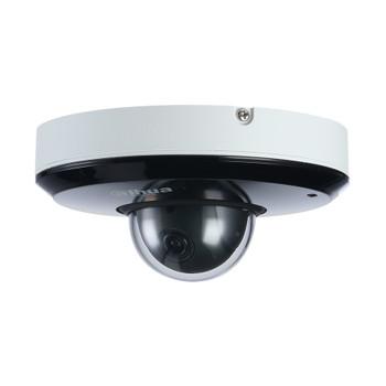 Dahua 1A203TNI 2MP IR Starlight Outdoor PTZ IP Security Camera