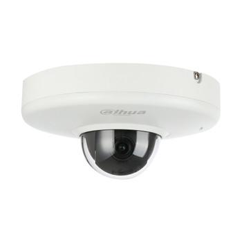 Dahua 12203TNI 2MP Starlight Outdoor PTZ IP Security Camera