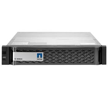 Bosch DSA-N2E8X4-12AT E2800 Base unit 12x4TB - Single Controller