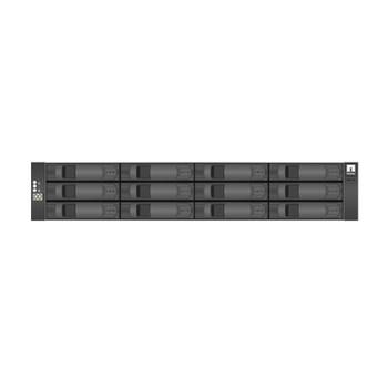 Bosch DSX-N1D8X4-12AT Expansion Unit 12x4TB